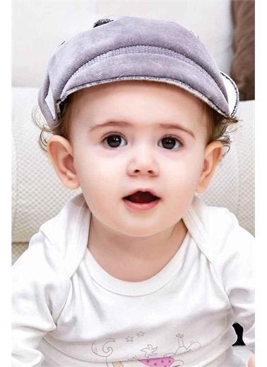 BabyJem Babyjem Kafa Koruyucu Kask Renkli